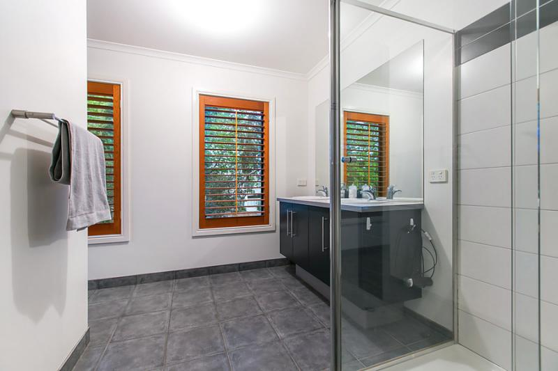 contemporary innovative design house (12)