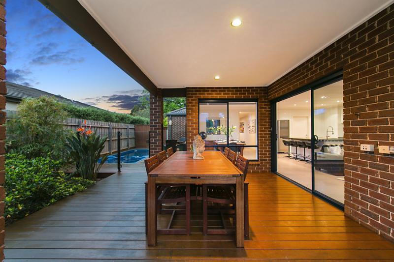 contemporary innovative design house (14)