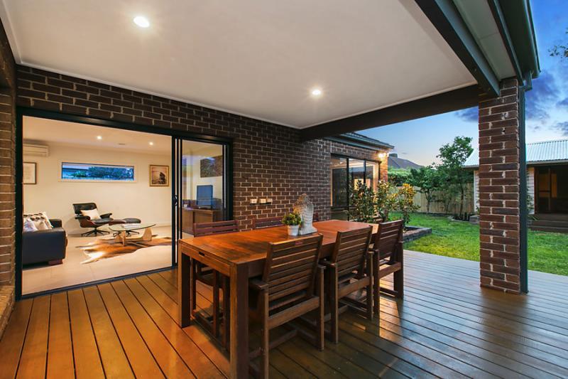 contemporary innovative design house (16)