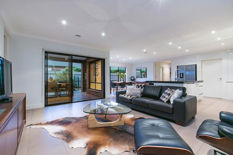 contemporary innovative design house (3)