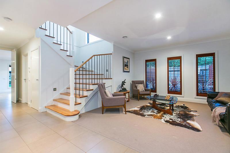 contemporary innovative design house (7)