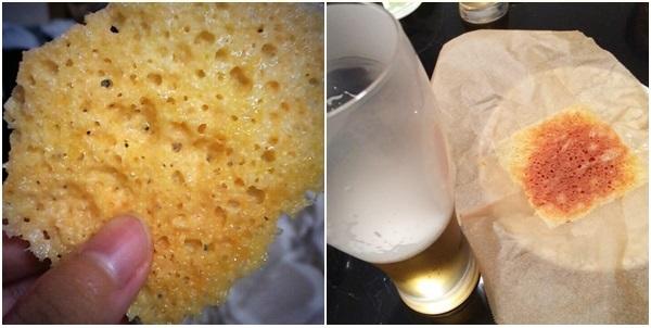 crispy-cheese-recipe-1