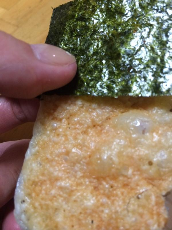 crispy cheese recipe (4)