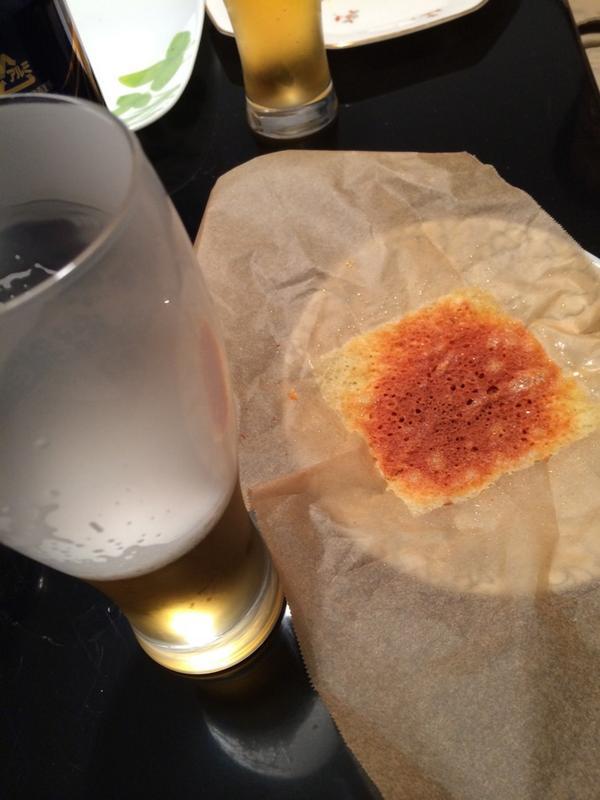 crispy cheese recipe (6)