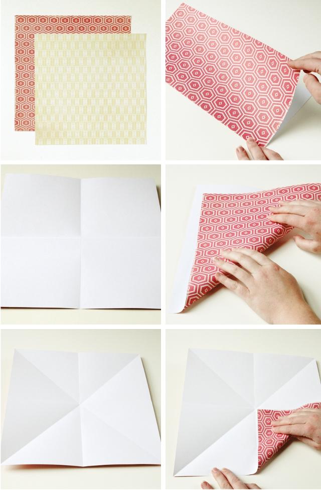 diy origami gift box (2)