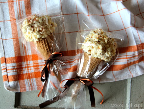 ice cream popcorn recipe (12)