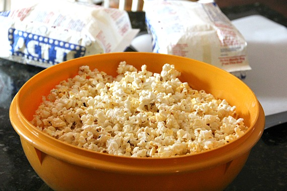 ice cream popcorn recipe (2)