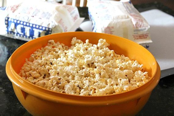 ice cream popcorn recipe (2)