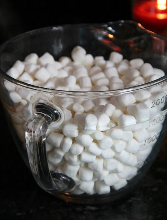 ice cream popcorn recipe (3)