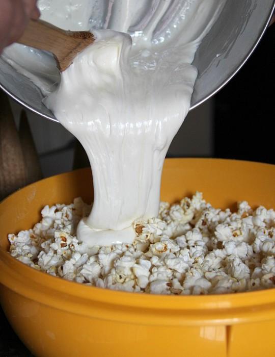 ice cream popcorn recipe (4)