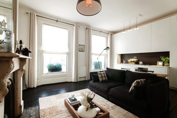 modern classic 48 sq mts apartment (1)