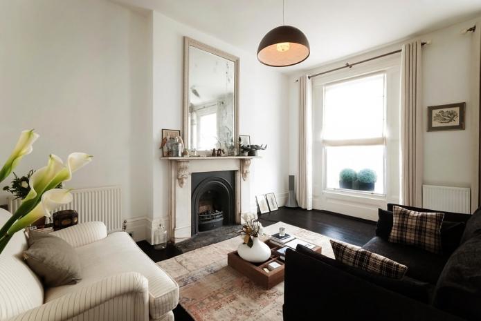 modern classic 48 sq mts apartment (3)