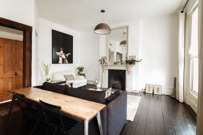 modern classic 48 sq mts apartment (5)