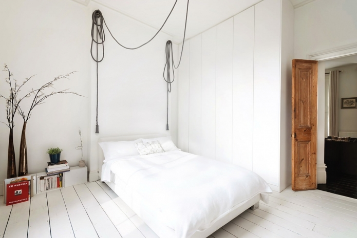 modern classic 48 sq mts apartment (8)