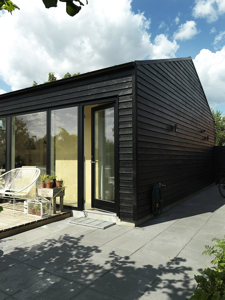 modern cottage for small family (8)