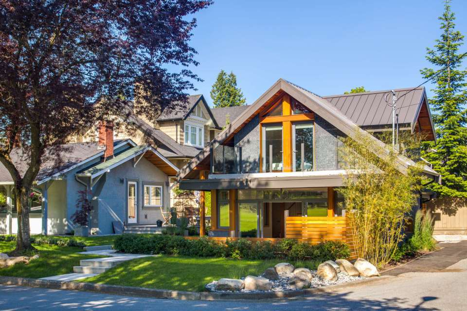 modern-laneway-cottage-for-a-young-family (1)