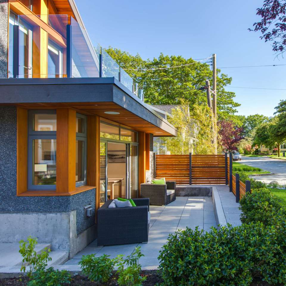 modern-laneway-cottage-for-a-young-family (14)