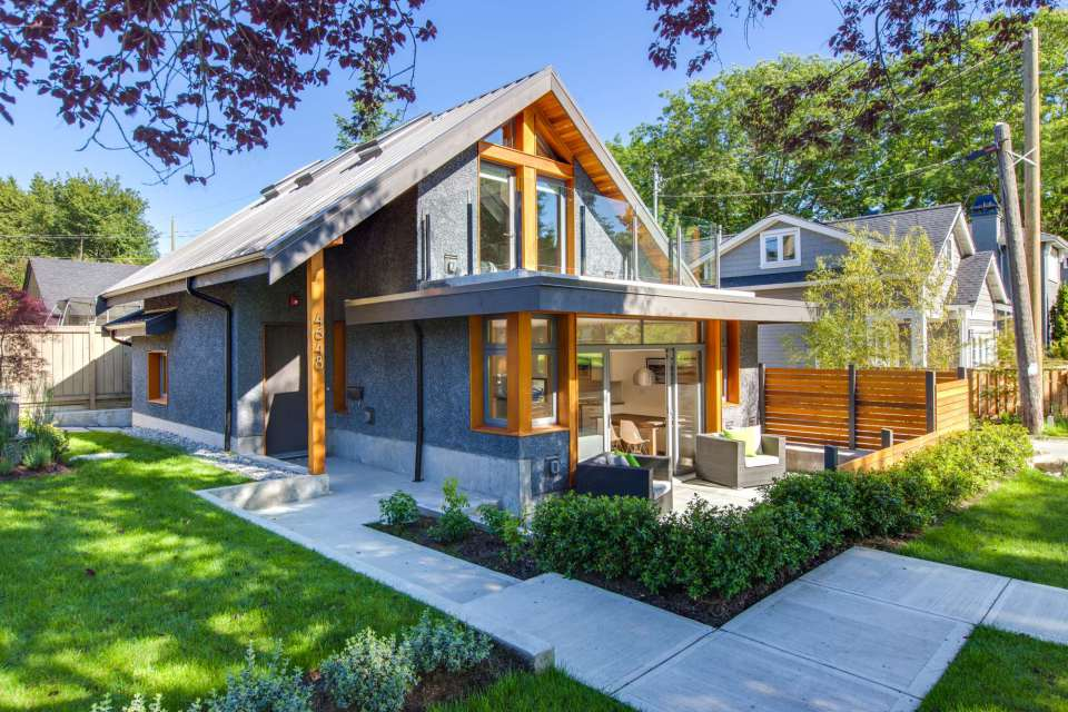 modern-laneway-cottage-for-a-young-family (2)