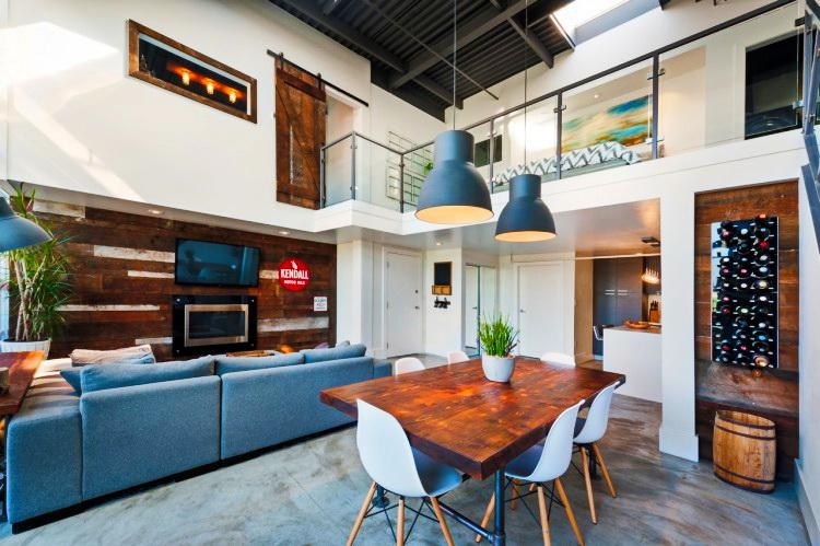modern-loft-vintage-interior-design-1
