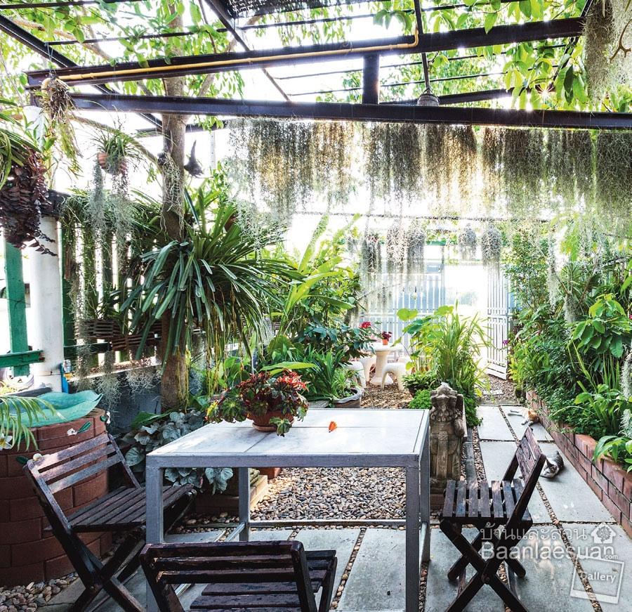 natural happy garden review (1)