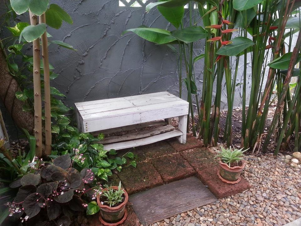 natural happy garden review (13)
