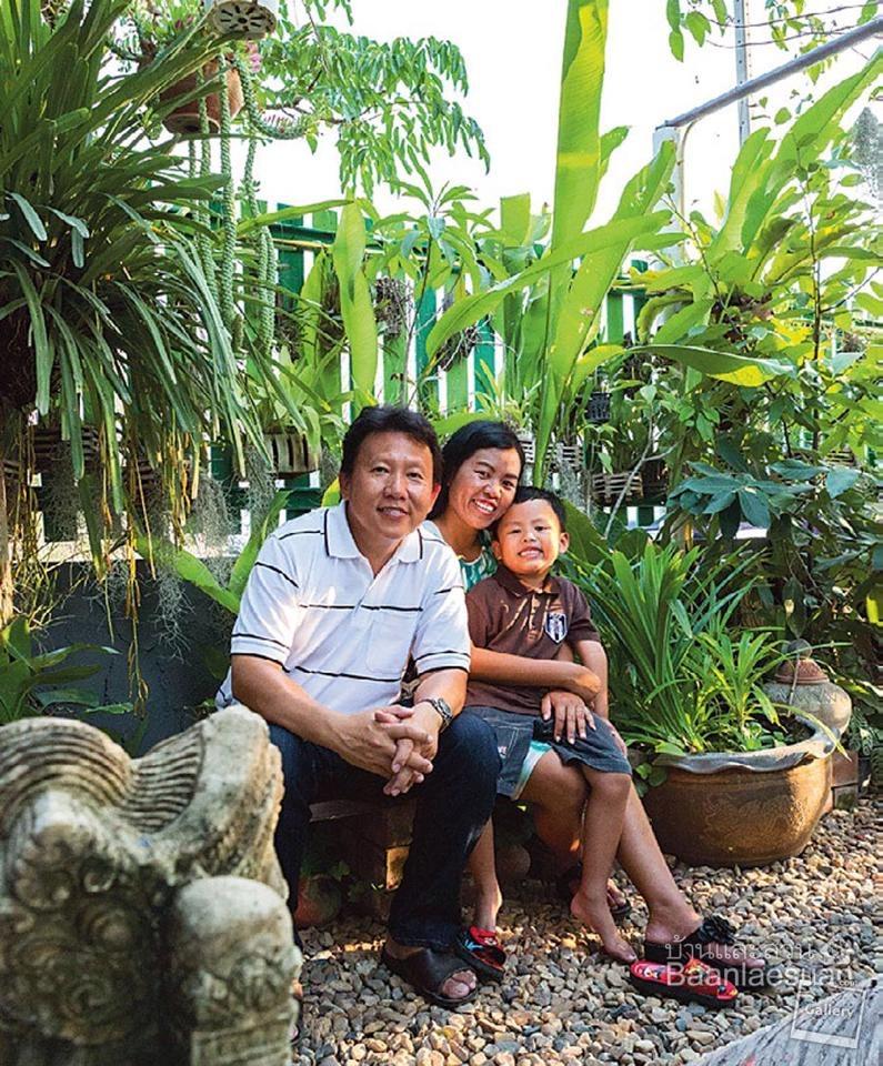 natural happy garden review (4)