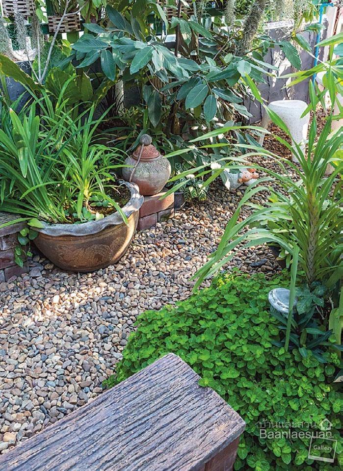natural happy garden review (7)