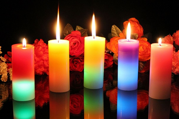 real-flame-colour-changing-mood-candle-804-p