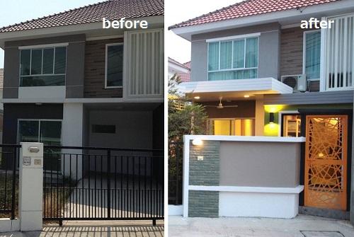renovate-townhouse-to-single-family-house-2-1024x768