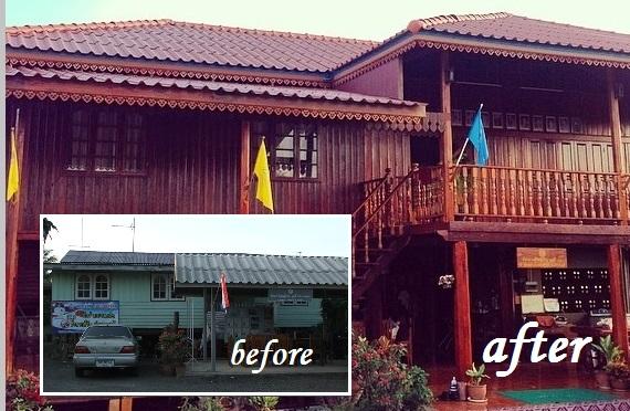 renovated-oldschool-thai-house-110