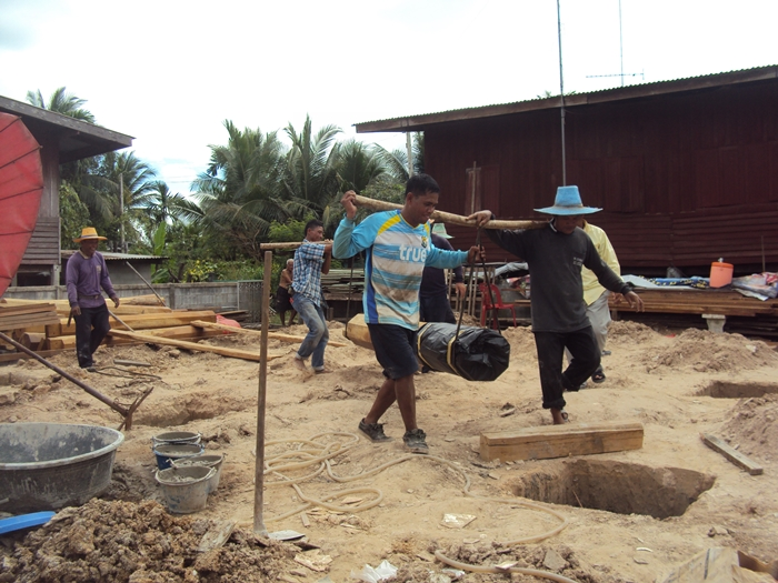 renovated oldschool thai house (17)