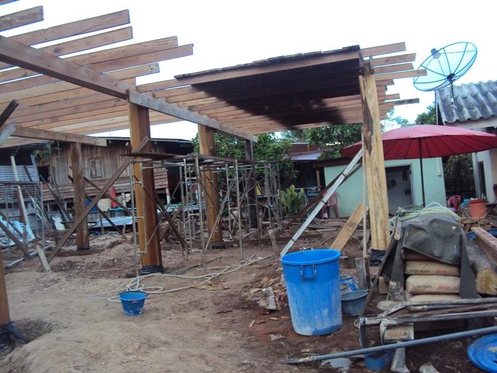renovated oldschool thai house (23)