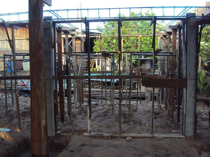 renovated oldschool thai house (24)
