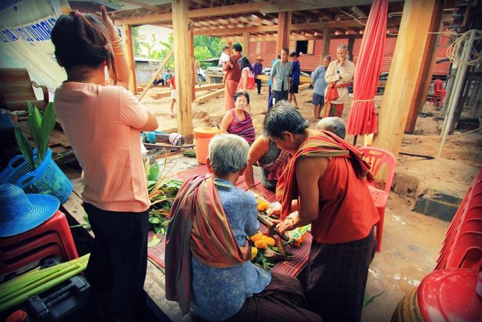 renovated oldschool thai house (26)