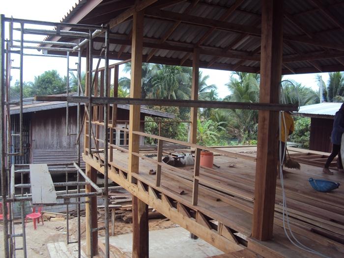 renovated oldschool thai house (36)