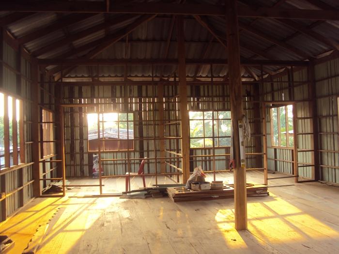 renovated oldschool thai house (38)