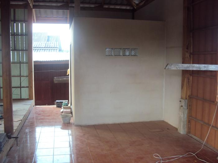 renovated oldschool thai house (42)