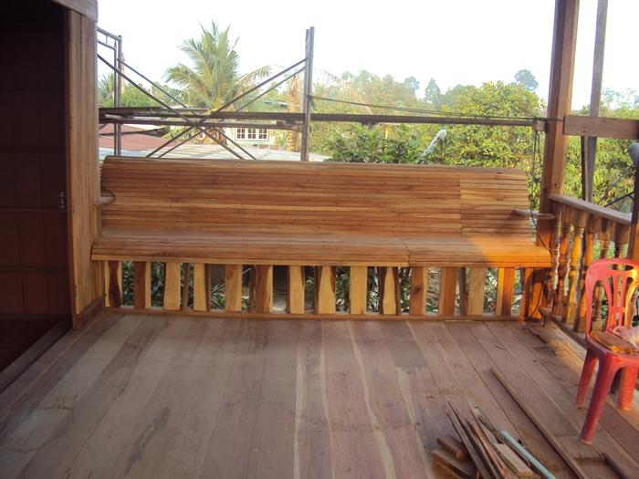 renovated oldschool thai house (43)