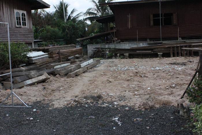 renovated oldschool thai house (5)
