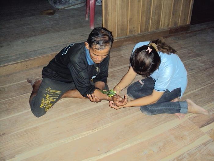 renovated oldschool thai house (51)