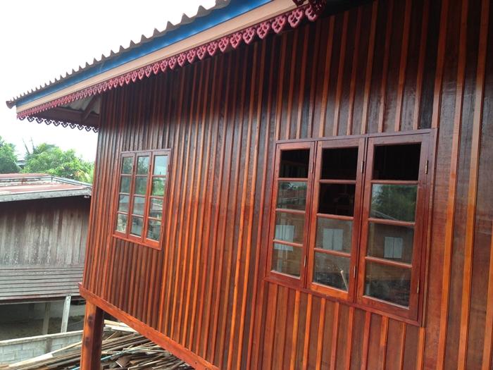 renovated oldschool thai house (52)