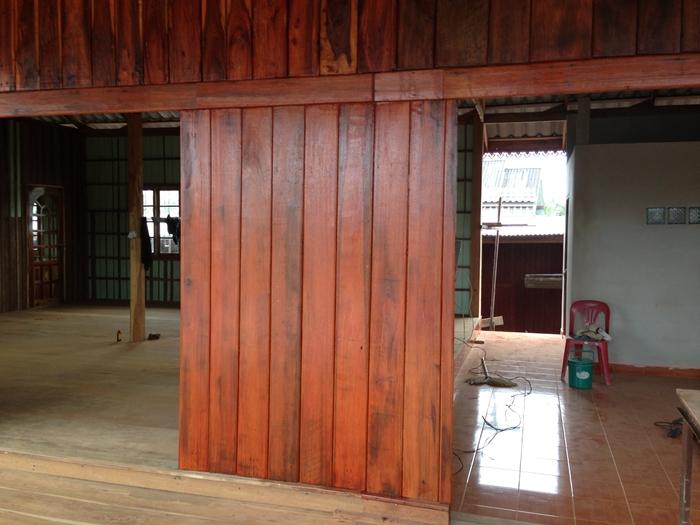 renovated oldschool thai house (53)