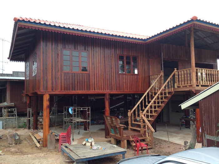 renovated oldschool thai house (55)