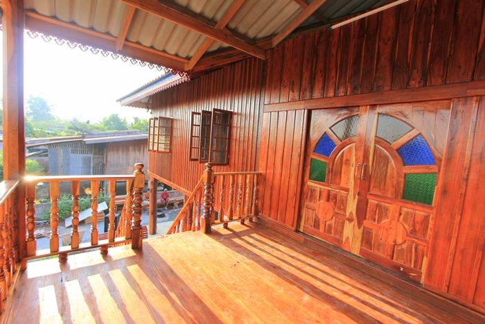 renovated oldschool thai house (56)