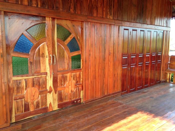 renovated oldschool thai house (59)