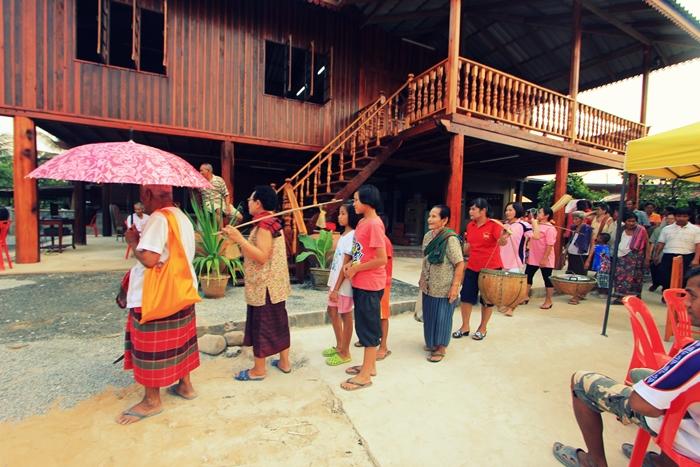 renovated oldschool thai house (60)