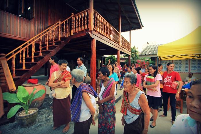 renovated oldschool thai house (61)