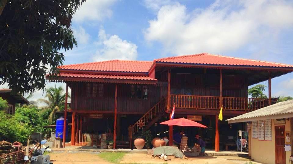 renovated oldschool thai house (67)