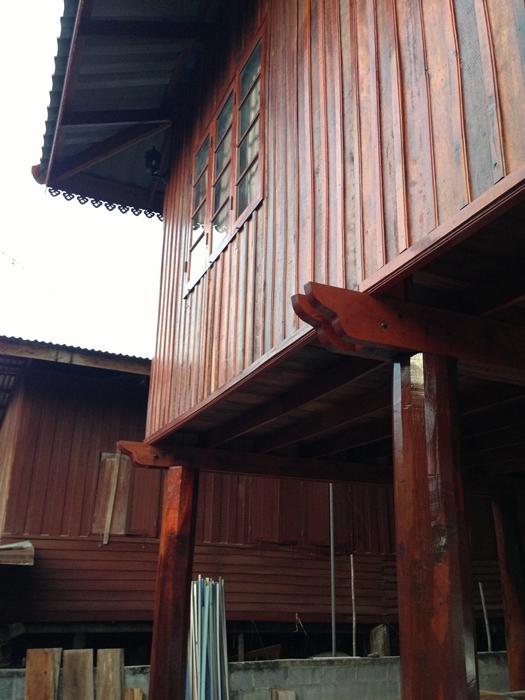 renovated oldschool thai house (70)