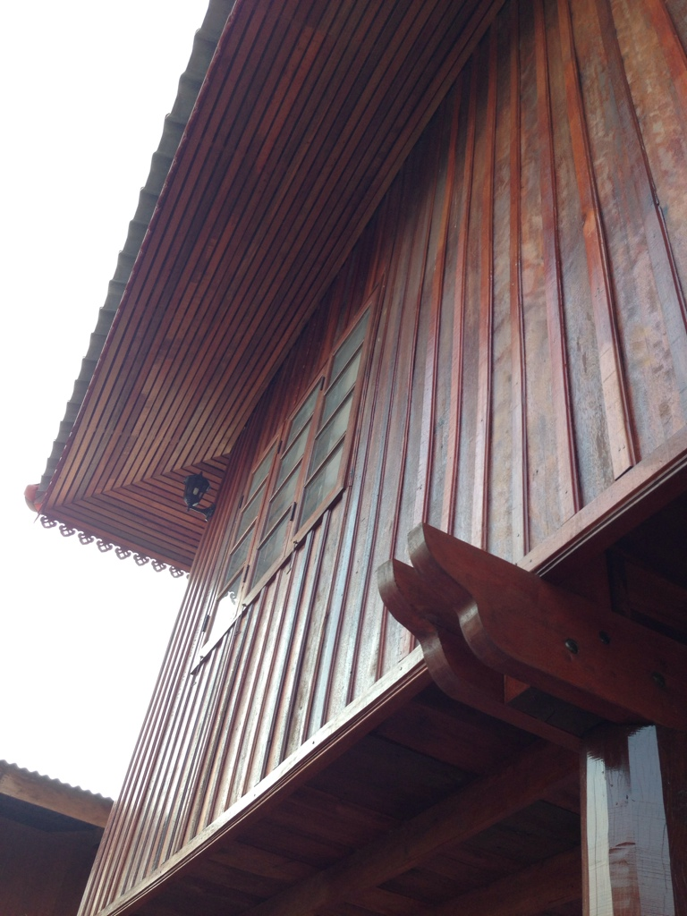 renovated oldschool thai house (71)